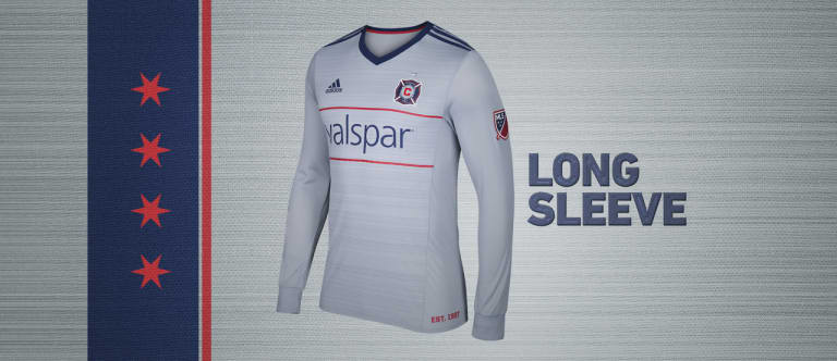 Chicago Fire release new secondary jersey for 2017 - https://league-mp7static.mlsdigital.net/images/Fire-Kit-Long-Sleeve.jpeg?null