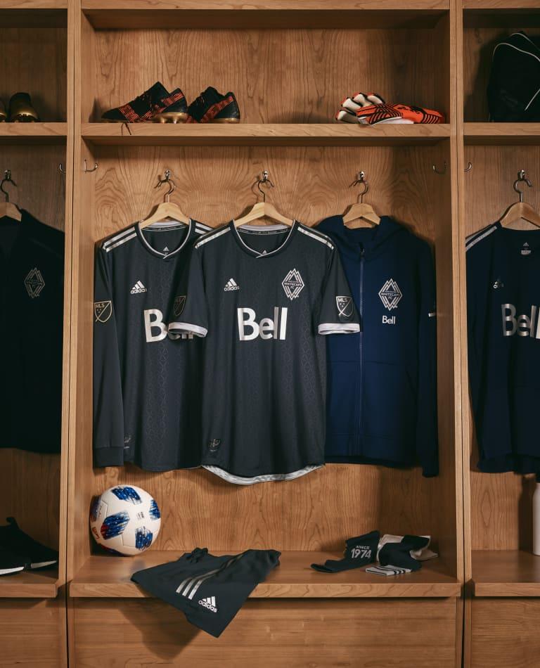 Vancouver Whitecaps unveil new jersey for 2018 season - https://league-mp7static.mlsdigital.net/images/Locker-image,-2018-VWFC-kits.jpg
