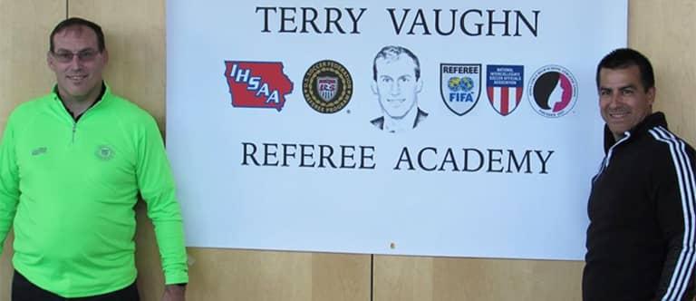 Soccer community rallies behind Terry Vaughn's battle with Huntington's - https://league-mp7static.mlsdigital.net/images/Vaughn6(FORMATTED).jpg