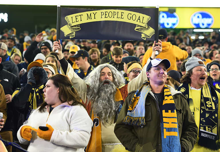 Nashville SC put on a show for inaugural MLS match at Nissan Stadium - https://league-mp7static.mlsdigital.net/images/soccermoses.jpg