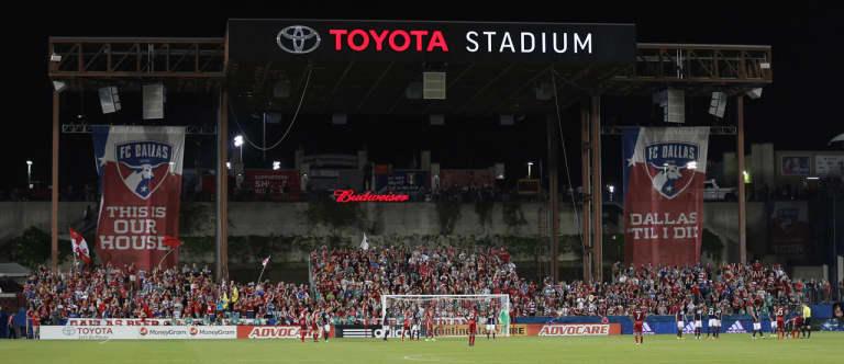 Kurt Larson: The 10 toughest road trips in MLS - https://league-mp7static.mlsdigital.net/images/USATSI_9954909.jpg
