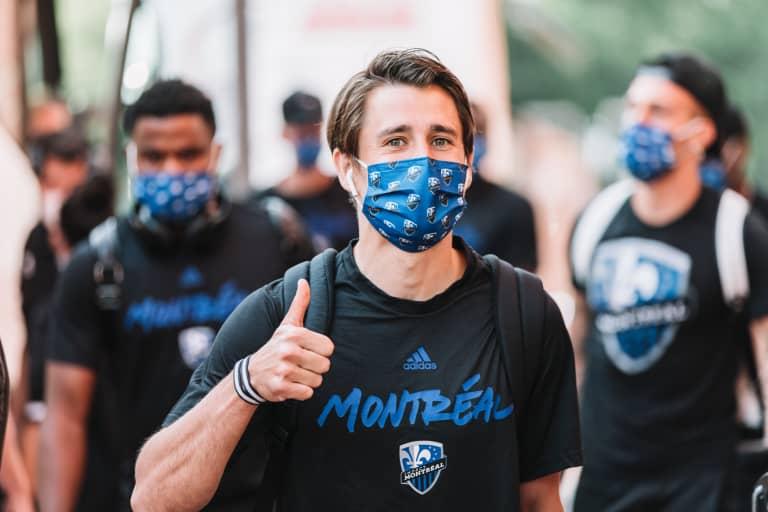 MLS teams arrive in Orlando for MLS is Back Tournament - https://league-mp7static.mlsdigital.net/images/1MDS8777.jpg