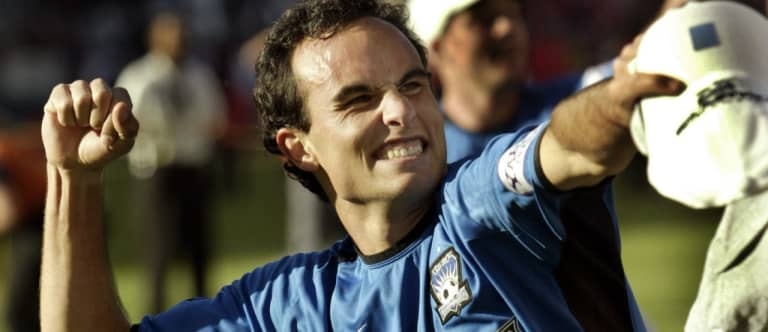 MLS early years: The best moments and players I wish I'd seen | Andrew Wiebe - https://league-mp7static.mlsdigital.net/images/Donovan%20Quakes.jpg?LqHbyfjgAkz1vADNB6JJ4FeT2y26TBul