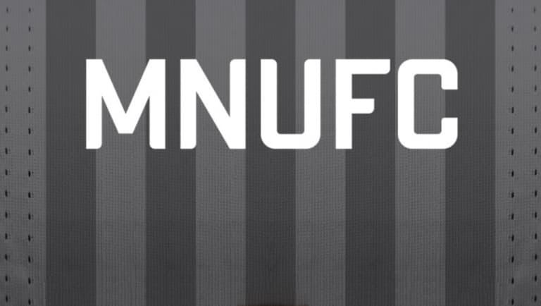 2018 MLS Jerseys - https://league-mp7static.mlsdigital.net/styles/image_default/s3/images/2018-Primary-Kitdrops-MNUFC-1280x553.jpg