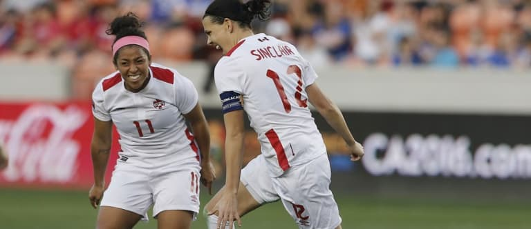 Commentary: Canada women blessed with win-win situation vs. mighty Germany - https://league-mp7static.mlsdigital.net/styles/image_landscape/s3/images/Sinclair.jpg