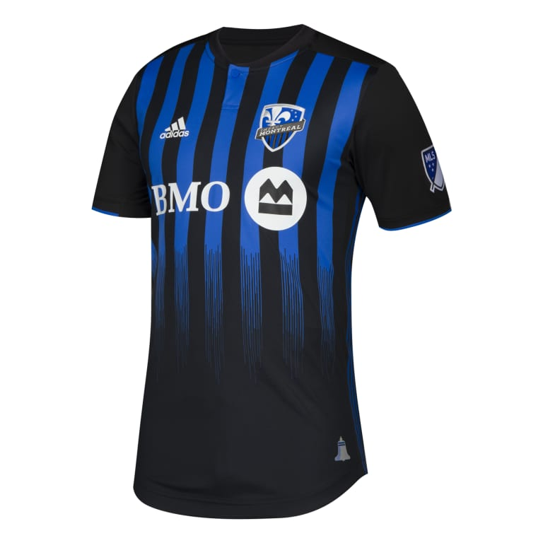 Montreal Impact unveil new primary kit, traditional with a twist - https://league-mp7static.mlsdigital.net/images/7418A_MM3_BAMM3_MI3_MF.jpg