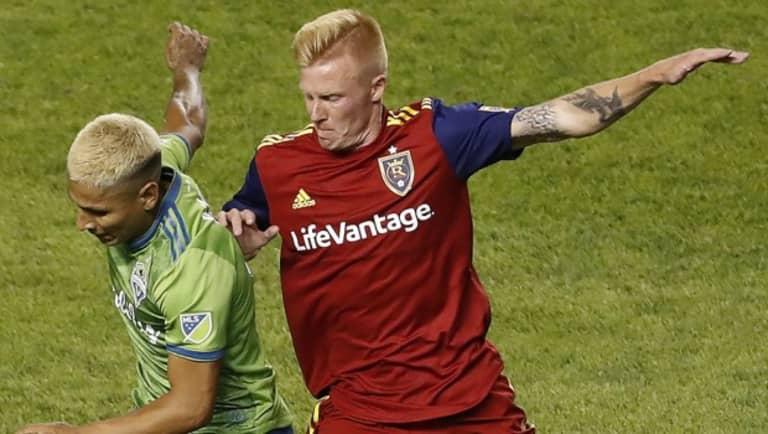 As Leandro Gonzalez Pirez departs Atlanta, what's the best center-back pairing in MLS? - https://league-mp7static.mlsdigital.net/styles/image_default/s3/images/Justen.jpg