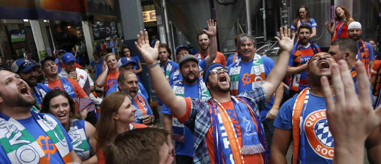 Wiebe: With less than a year to build up to MLS, can FC Cincinnati compete? - https://league-mp7static.mlsdigital.net/styles/image_landscape/s3/images/Cincy%20Fans.jpg