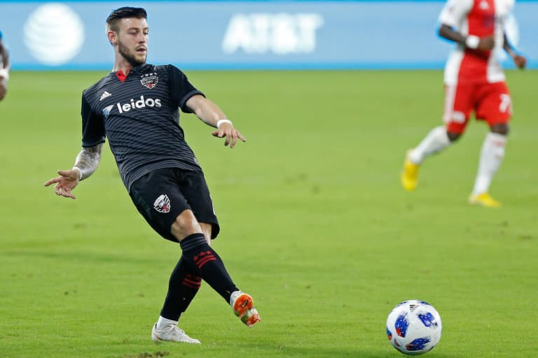 Seltzer: Who your Eastern Conference team should build around in 2019 - https://league-mp7static.mlsdigital.net/images/PaulArriola%20on%20ball.jpg
