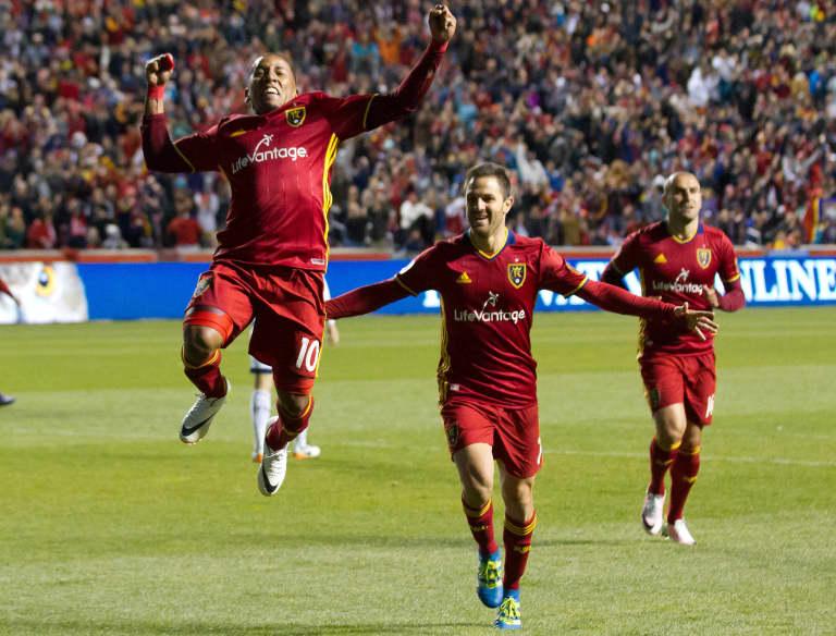 Discuss: Are Real Salt Lake legitimate contenders for MLS Cup 2016? - https://league-mp7static.mlsdigital.net/images/USATSI_9255771.jpg?null
