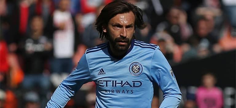 Parchman: Is Yangel Herrera set to be Andrea Pirlo's successor at NYCFC? - https://league-mp7static.mlsdigital.net/images/Pirlo_0.jpg