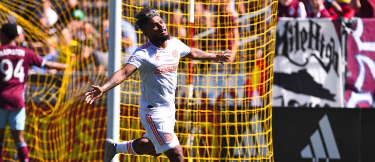 Wiebe: How the 2019 Concacaf Champions League is shaping up for MLS - https://league-mp7static.mlsdigital.net/images/josef_1.jpg?j8WzXvpiWPguJPKmtvNH3SPDOT_nheej