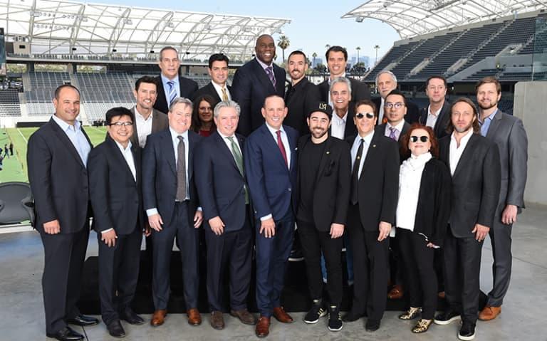 LAFC's Banc of California Stadium is officially open for business - https://league-mp7static.mlsdigital.net/images/BOC_OwnersGarber.jpg