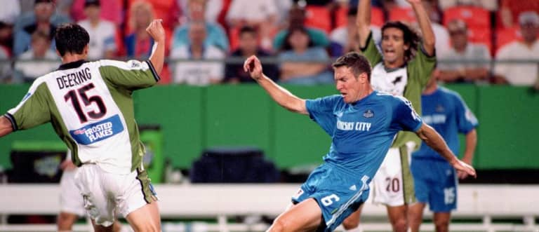 MLS early years: The best moments and players I wish I'd seen | Andrew Wiebe - https://league-mp7static.mlsdigital.net/images/Vermes2000.jpg?xaVnijicBNQohGauMe2wc3ymCp_OGDp5