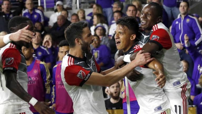 Wiebe: Why every team can win MLS Cup 2018, from Atlanta to Vancouver - https://league-mp7static.mlsdigital.net/styles/image_default/s3/images/MattocksAsadDCceleb.jpg