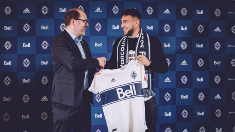 What will happen with the transfer market this summer? MLS GMs weigh in - https://league-mp7static.mlsdigital.net/images/SchusterCavallini.jpg?mdYgVQylANrleI6rX69n8prvWXNQtw2k