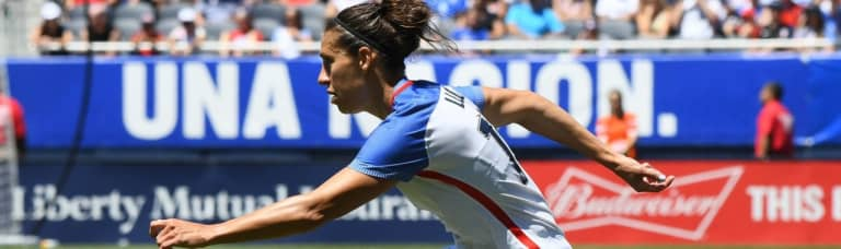 US women's national team set for Olympics: Here's what you need to know - https://league-mp7static.mlsdigital.net/styles/full_landscape/s3/images/Carli%20Lloyd.jpg