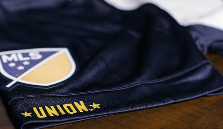 Philadelphia Union release new secondary jersey for 2017 - https://league-mp7static.mlsdigital.net/images/PHIunionsleevedetai.jpg?null