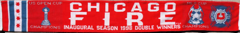 Scarftember: The early history of MLS supporters' scarves - https://league-mp7static.mlsdigital.net/images/chicagousoc1999.jpeg?null