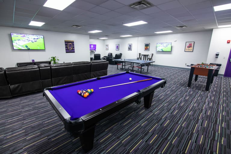 Facts, figures and images from every MLS training facility - https://league-mp7static.mlsdigital.net/images/Orlando%20training%20ground-3.jpg?x1xT6DsSbxWLMZ2goQGAxgYJo.DYrlb0