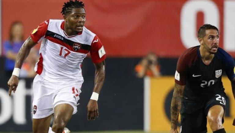 Parchman: What to expect from Trinidad & Tobago's MLS stars against USA - https://league-mp7static.mlsdigital.net/styles/image_default/s3/images/Mekeil%20Williams.jpg?jEv38yIkqrchLTYF5QCJSNgY6M1Tz._Y&itok=tdduPc3z&c=c858ba880a4594103dd78382e7edf9ba