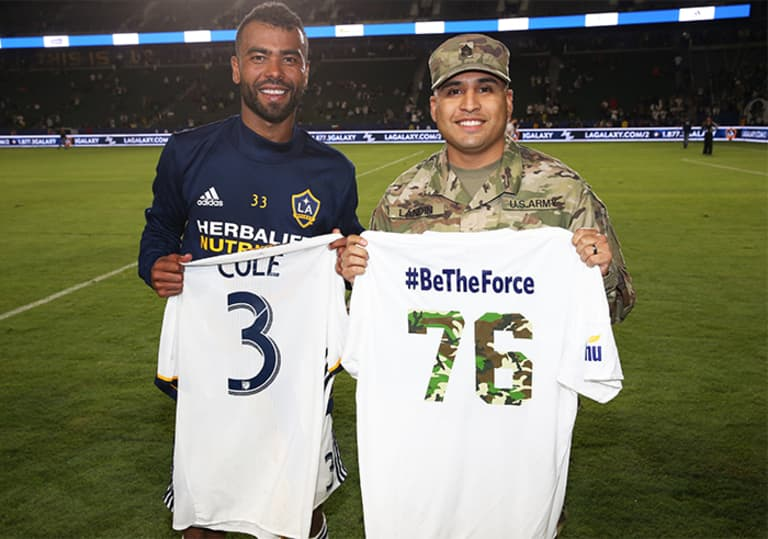US service members who are also big MLS fans: Here's how you can help them - https://league-mp7static.mlsdigital.net/images/BotN_Landin(FORMATTED).jpg