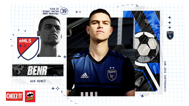 The 2021 eMLS Competitive roster is set! Check out who is repping your team - https://league-mp7static.mlsdigital.net/images/SJ-BENR.jpg