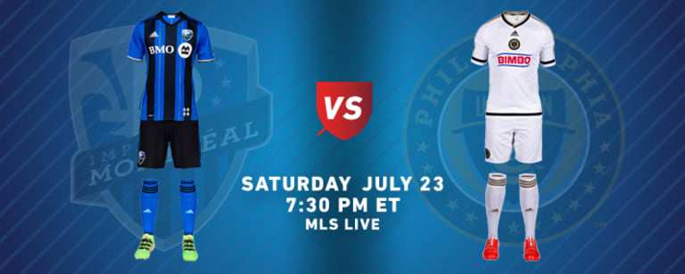MLS team kits: Week 20 (July 22-24, 2016) - https://league-mp7static.mlsdigital.net/images/2016-07-23-MTL-PHI-KITS.jpg