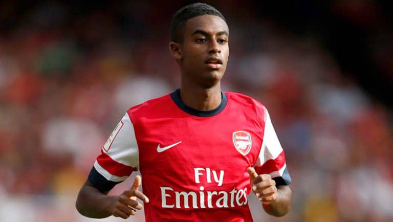 Gedion Zelalem opens up about his long road from Arsenal to Sporting KC - https://league-mp7static.mlsdigital.net/mp6/image_nodes/2014/01/zelalem.jpg