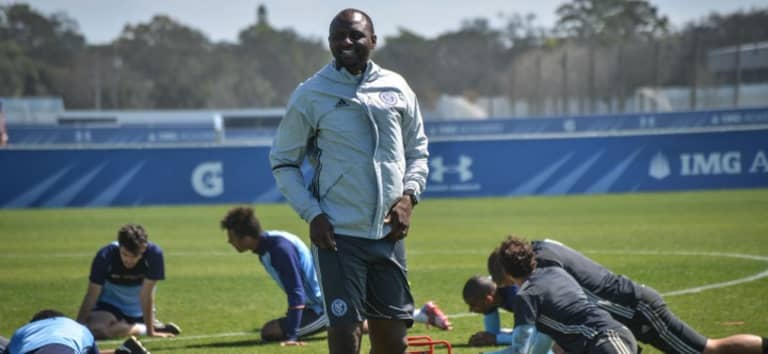 Vieira's meticulous approach, steady demeanor has powered NYCFC turnaround - https://league-mp7static.mlsdigital.net/styles/image_full_layout/s3/images/Vieira-image.jpg