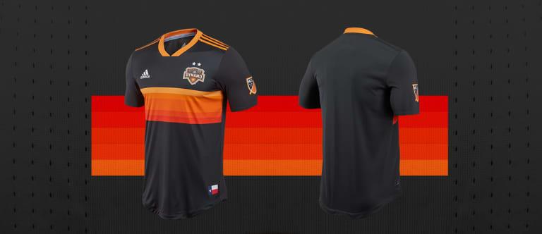 Houston Dynamo unveil new secondary jersey for 2018 season - https://league-mp7static.mlsdigital.net/images/2018-Primary-Kitdrops-HOU-Front-Back-1280x553.jpg?3aXcV7IQZKQBKz7elEJFxuGMgB_fgesr