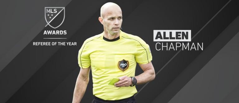 Allen Chapman, Corey Parker win Referee, Assistant Referee of the Year - https://league-mp7static.mlsdigital.net/images/2017-MLS-Awards-DL-RefOTY-1280x553.jpg