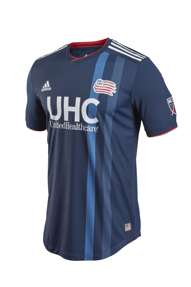 New England Revolution reveal new primary jersey for 2018 - https://league-mp7static.mlsdigital.net/images/Adidas_MLS_2018_Hollow_NERevolution_Primary.jpg