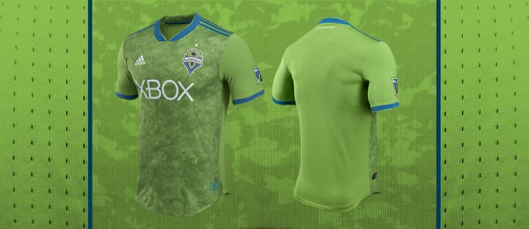 Seattle Sounders unveil new primary jersey for 2018 season - https://league-mp7static.mlsdigital.net/images/2018-Primary-Kitdrops-Seattle-Front-Back-1280x553.jpg