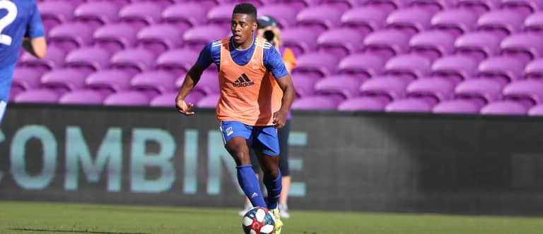 Warshaw: Three prospective MLS rookies who can make immediate impact - https://league-mp7static.mlsdigital.net/images/JonesCombine.jpg