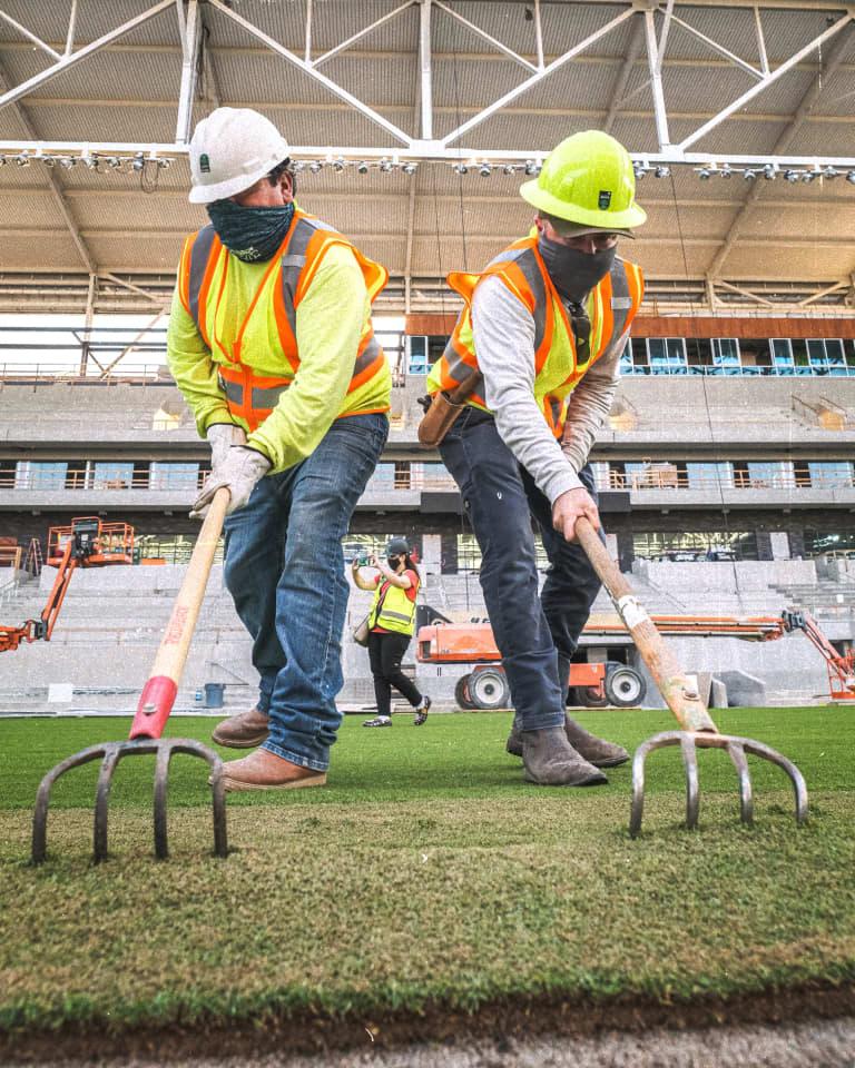Austin FC moves closer to first MLS season with installation of pitch at stadium - https://league-mp7static.mlsdigital.net/images/Turf%20Day2%20IG%20(1).jpg?66fS8nM4jB2ZM2bt4Ym9rHjvoBOhuU6t