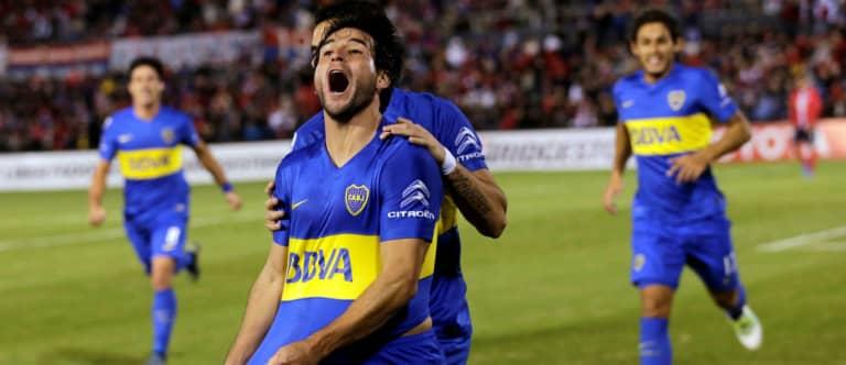 Nicolas Lodeiro doesn't mince words about desire to return to Boca Juniors - https://league-mp7static.mlsdigital.net/images/Lodeiro%20Boca.jpg
