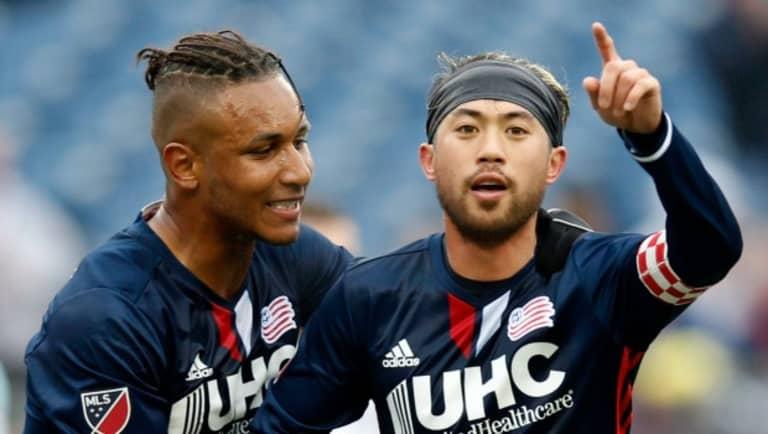 Stejskal: Five snubs who should've made USA's preliminary Gold Cup roster - https://league-mp7static.mlsdigital.net/styles/image_default/s3/images/Agudelo%20celebrating%20with%20Nguyen%203-25-17.jpg?t_exKnTi4lozFpCZfnNBidIQSluOYwZp&itok=kkl-SBK-&c=ace1ed67ecf1efe3fe658fc4a4c96e1d