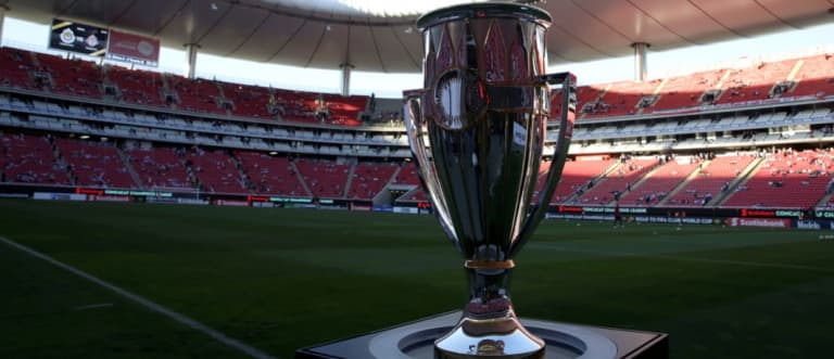 Warshaw: Handicapping MLS teams' prospects in Concacaf Champions League - https://league-mp7static.mlsdigital.net/styles/image_landscape/s3/images/new-ccl-trophy.jpg