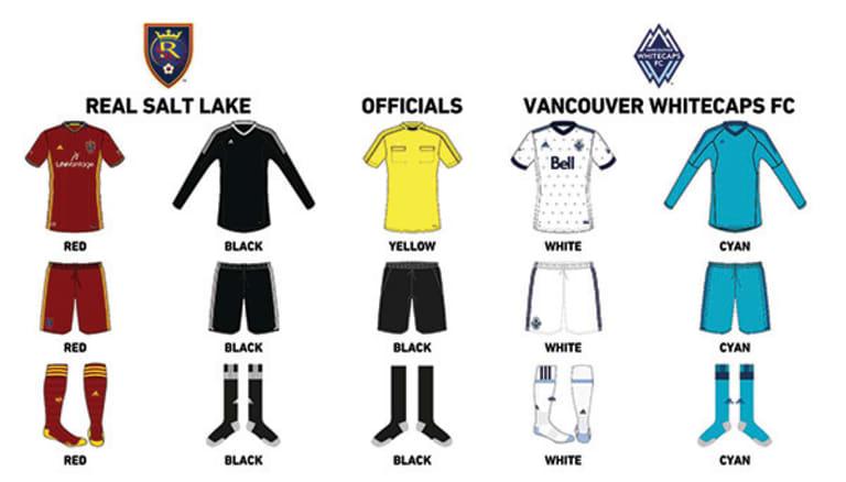 Real Salt Lake vs. Vancouver Whitecaps | 2017 MLS Match Preview - https://league-mp7static.mlsdigital.net/images/Week6_RSLvsVAN(FORMATTED).jpg