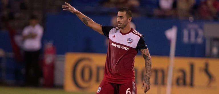 Stejskal: Explaining the notable names available in the MLS Expansion Draft - https://league-mp7static.mlsdigital.net/images/Marquinhos-Pedroso.jpg?B31UuLezIvxc_4VRsS5xFVZ2h75C2vKE