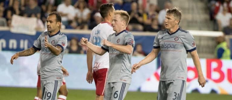 Slugfests, long-range rips & more: What you might have missed in MLS Week 9 - https://league-mp7static.mlsdigital.net/styles/image_landscape/s3/images/DMCF.jpg