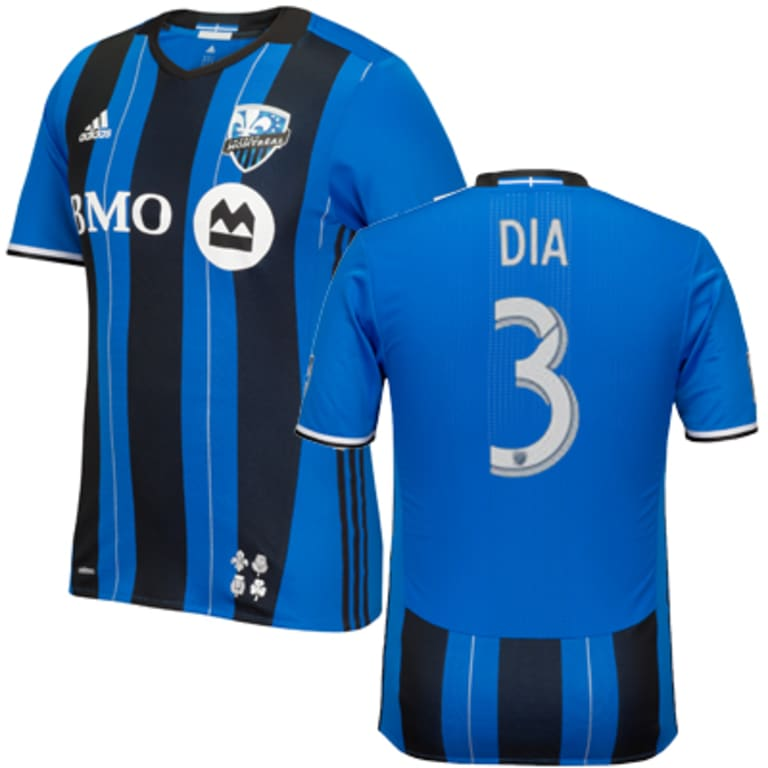 See how the 2016 MLS summer transfer window shook out in jerseys - https://league-mp7static.mlsdigital.net/images/DIA.jpeg?null
