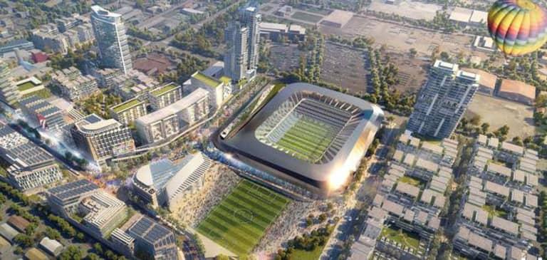 Report: Multiple groups interested in Las Vegas MLS expansion - https://league-mp7static.mlsdigital.net/images/cashmanFORMATTED.jpg
