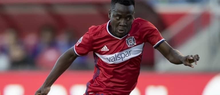 Boehm: The 5 biggest 2017 MLS All-Star snubs - https://league-mp7static.mlsdigital.net/styles/image_landscape/s3/images/USATSI_10129401.jpg