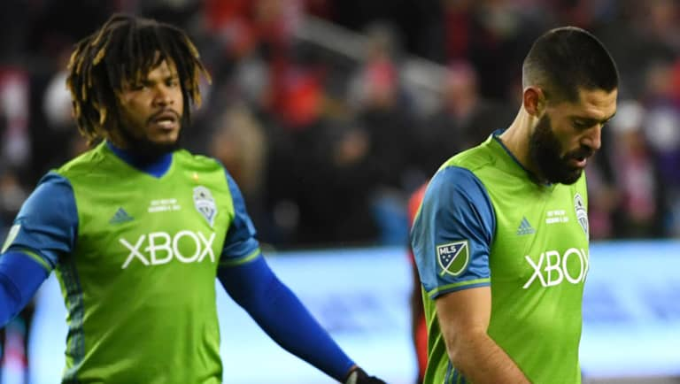 Armchair Analyst: As 2018 MLS preseason begins, here's my top 10 - https://league-mp7static.mlsdigital.net/images/Torres%20Dempsey%20012218.jpg