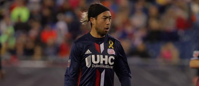 Warshaw: Deals to do before the MLS trade deadline - https://league-mp7static.mlsdigital.net/images/Nguyen_0.jpg