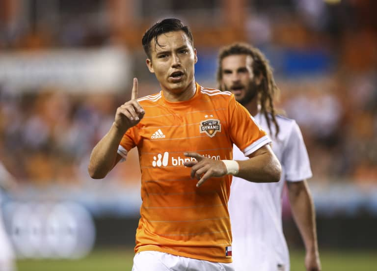Will Parchman: Five players who are officially having breakout years - https://league-mp7static.mlsdigital.net/images/USATSI_10083836.jpg?MlTWoL3uvQWHA22IhTKzDKVqQusa21Td