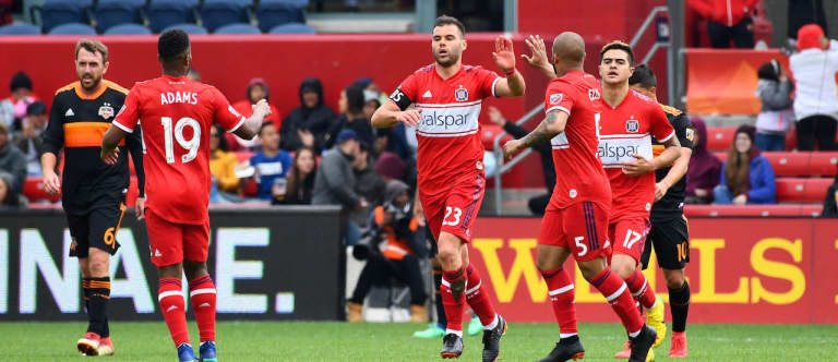 Seltzer: Who your Eastern Conference team should build around in 2019 - https://league-mp7static.mlsdigital.net/images/Fire%20celebration.jpg
