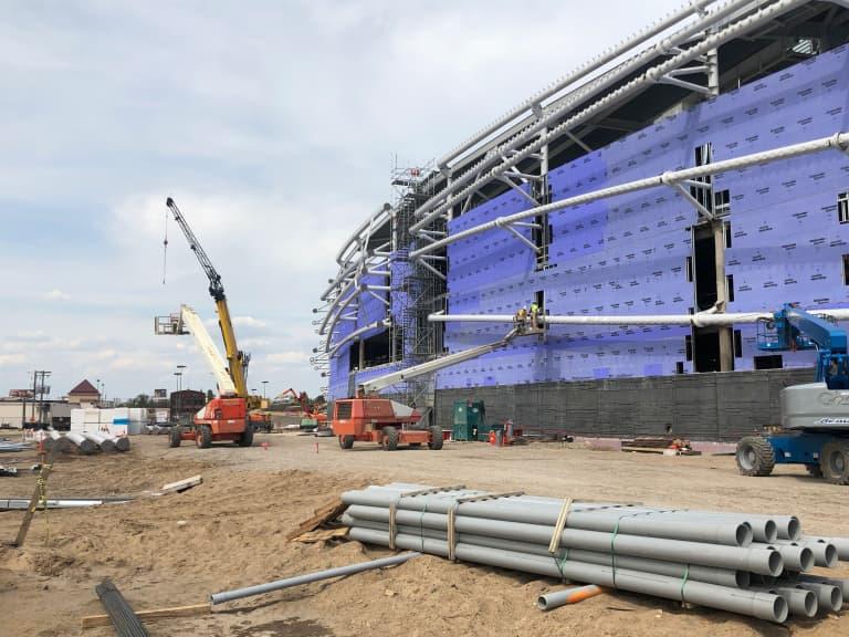 Minnesota United showcase Allianz Field as construction hits halfway point - https://league-mp7static.mlsdigital.net/images/exterior%206.jpg